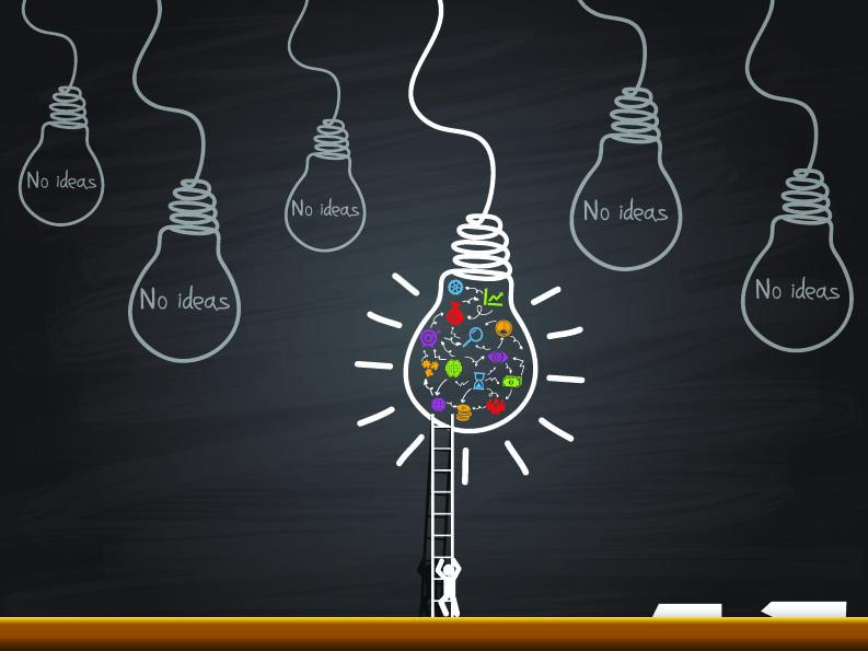 瞭解產品是文案創作過程中最重要環節