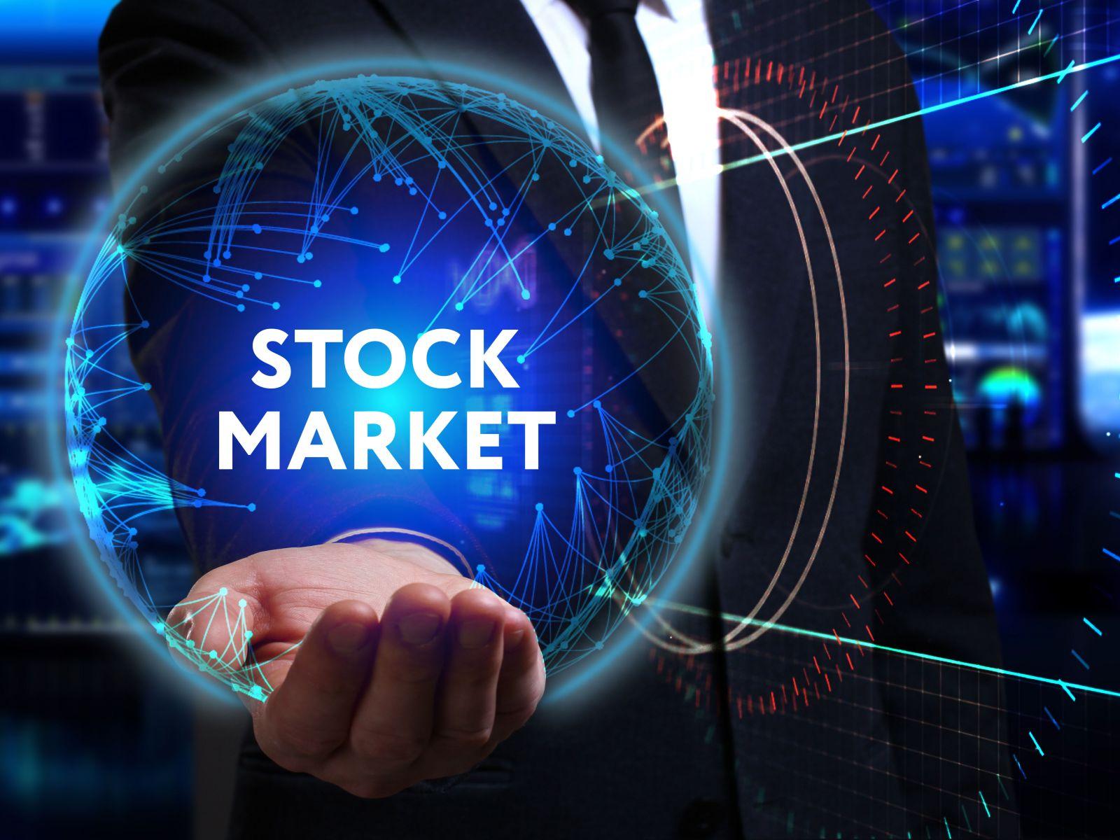 為什麼股票高手都在分批買賣?