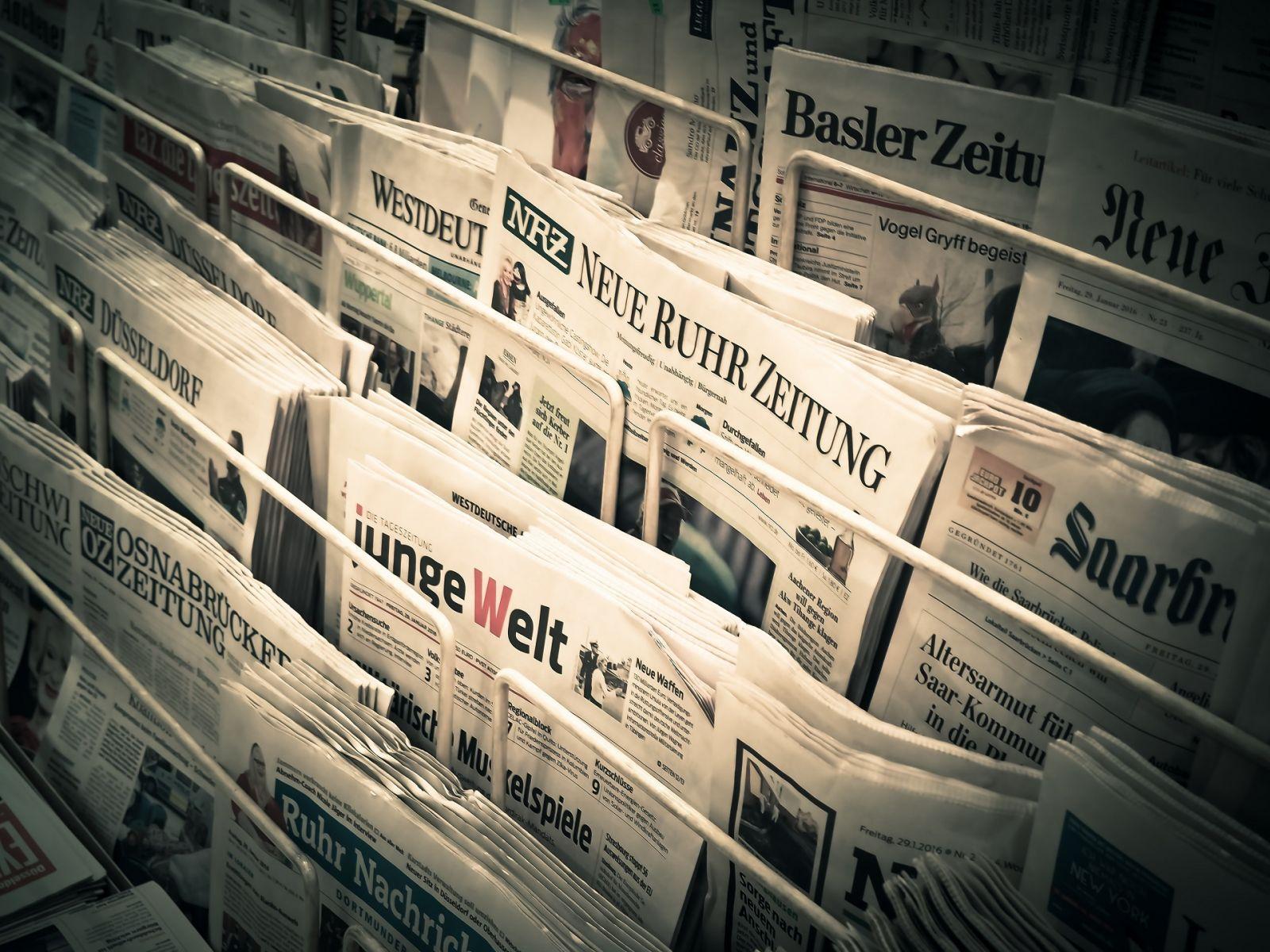一年四百七十四條消息,近畿大學讓媒體爭相報導的秘密