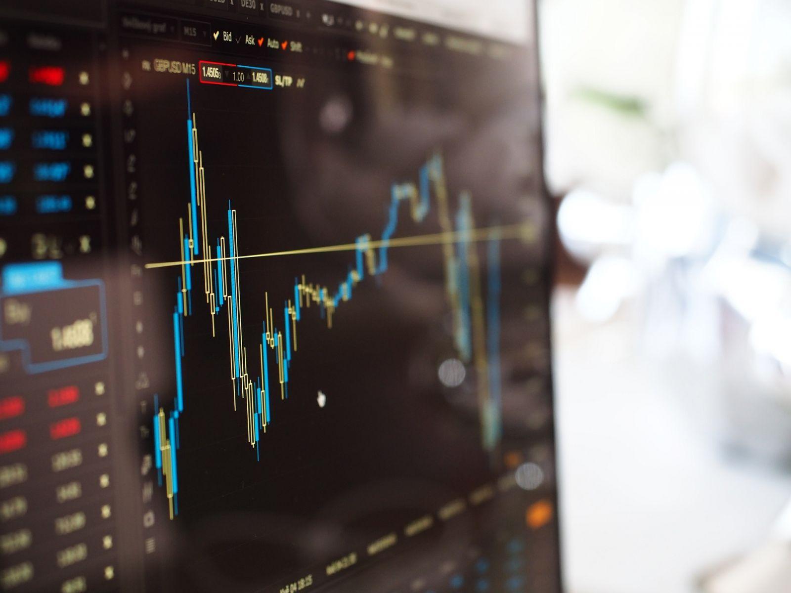 注意!全球股市高估的風險