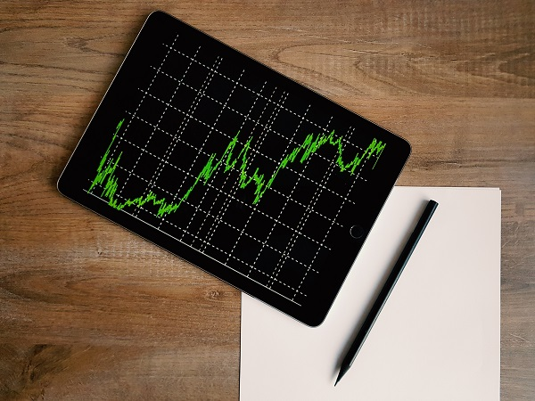 日本股市神手教你,創造獲利的停損心法