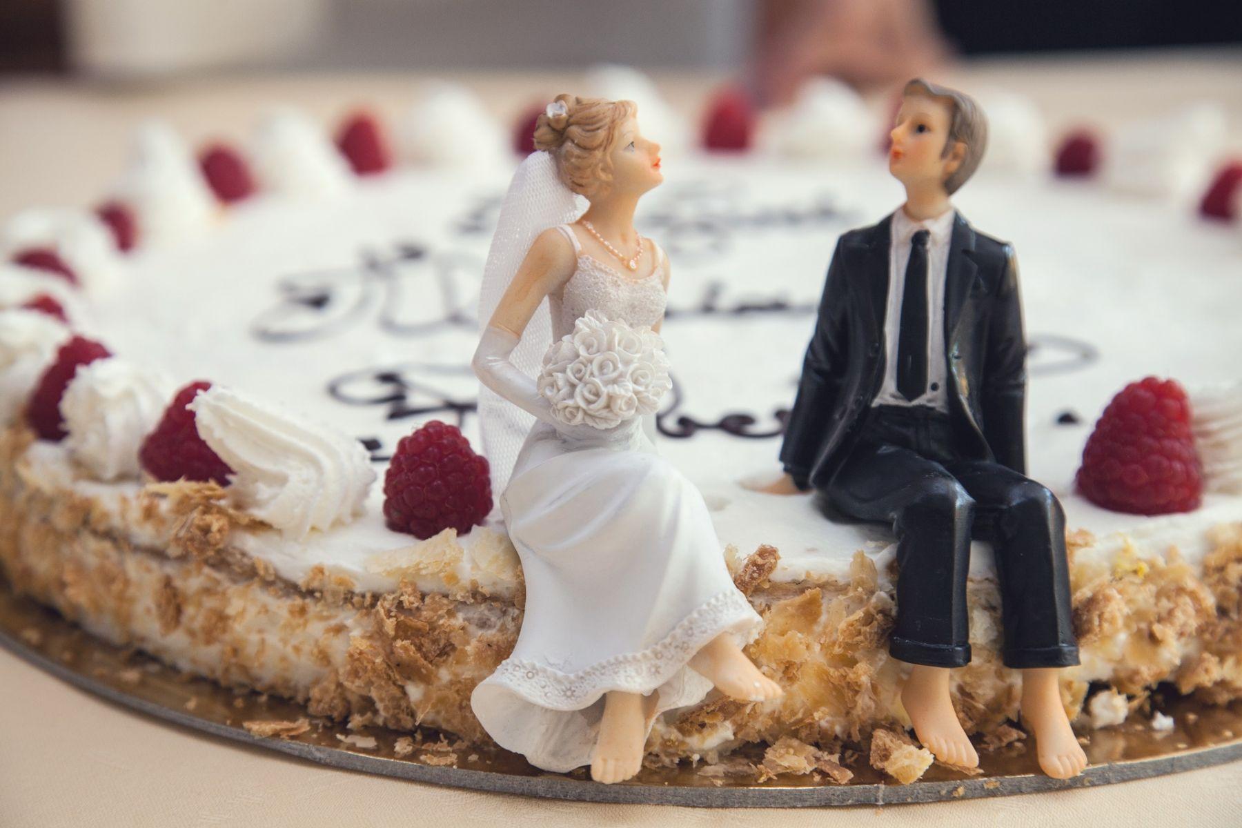 交往這麼久,為什麼他不想結婚?