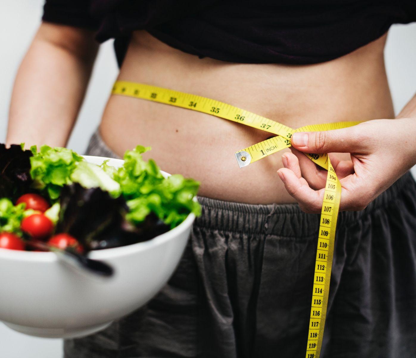 瘦身減脂、整腸通便,3分鐘摩腹按摩法