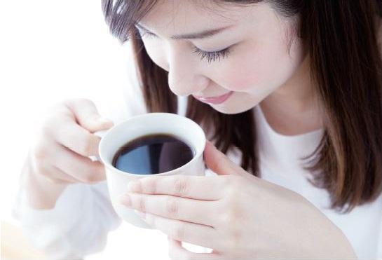 感冒問答集:喝咖啡真的可以治感冒嗎?