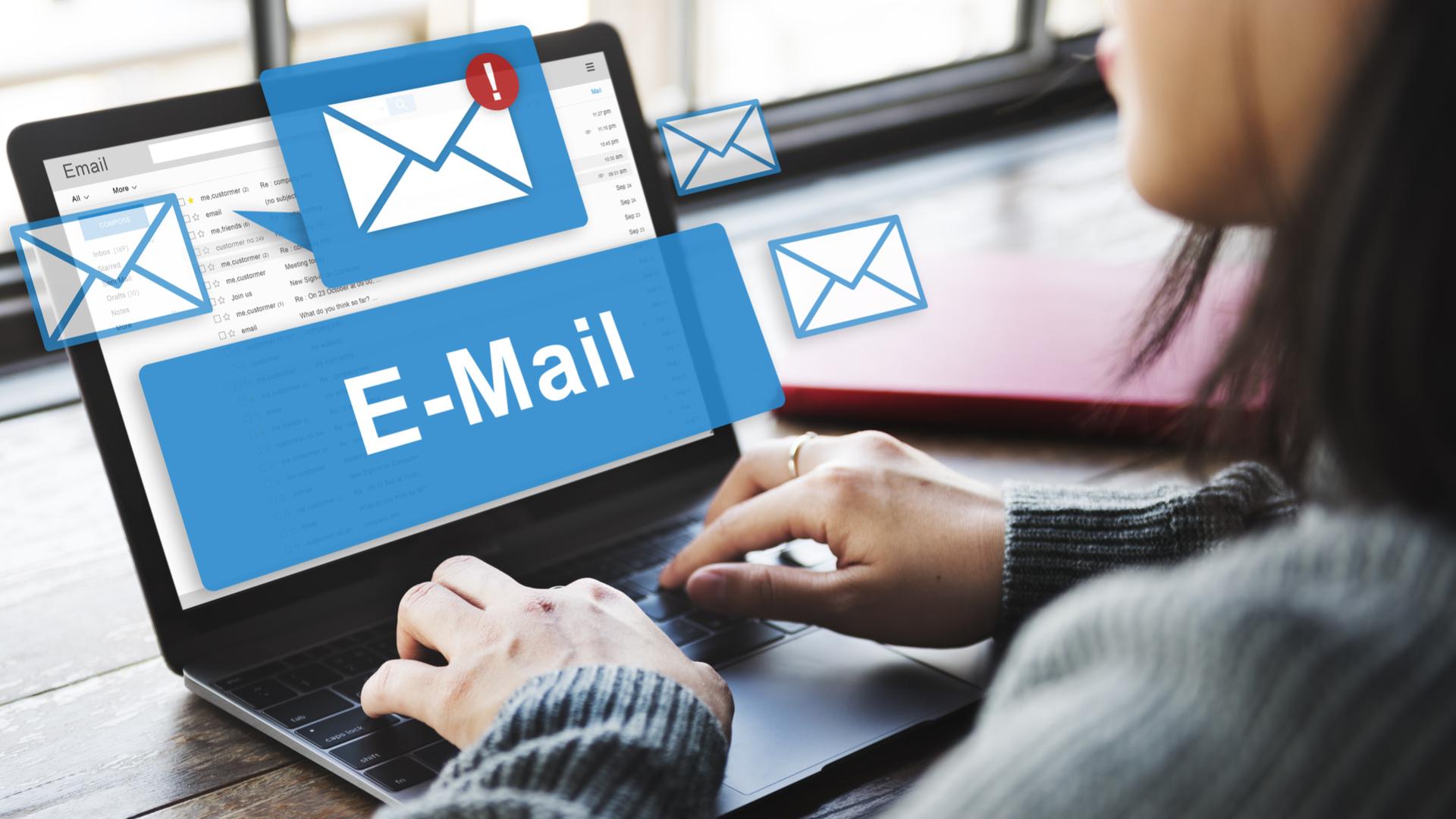 remind究竟要不要加of?統計數百封英文mail中,最常見的6種錯誤英文用法