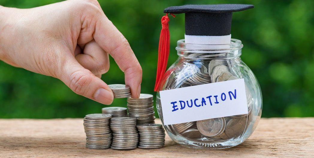 教育基金、退休金哪個優先?小心,別犯了理財大忌!