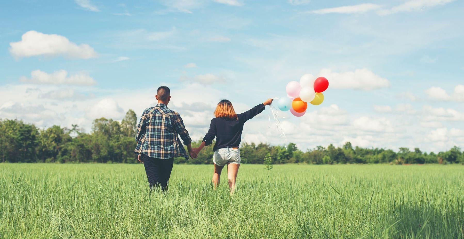 當關係沒有愛,只剩下責任,該不該繼續?