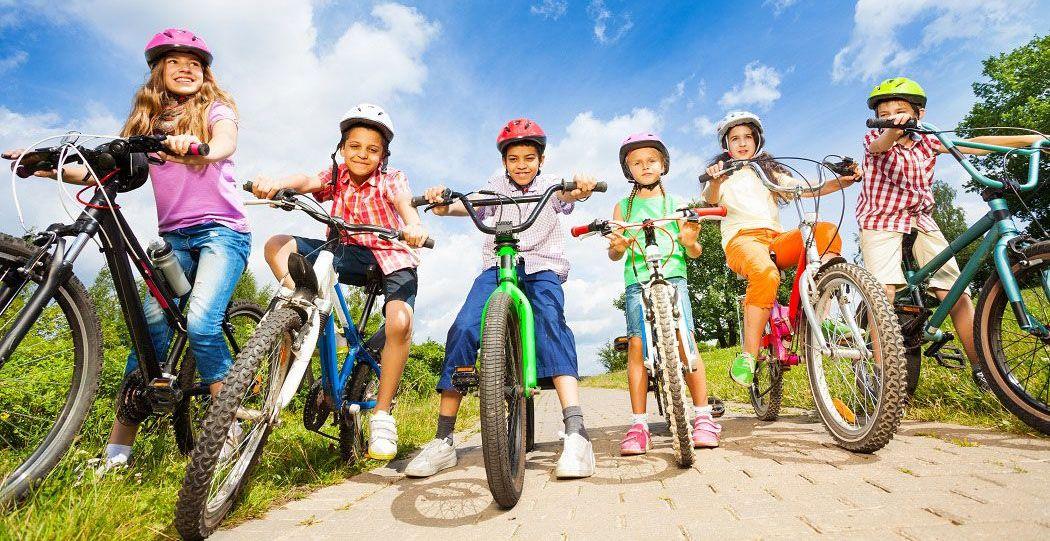 兒童保險怎麼保?注意投保4步驟「愈早買愈好!」