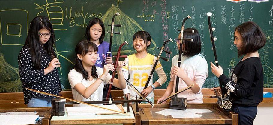 台師大心測中心調查報告 高達51%的學生, 興趣與天賦沒有交集