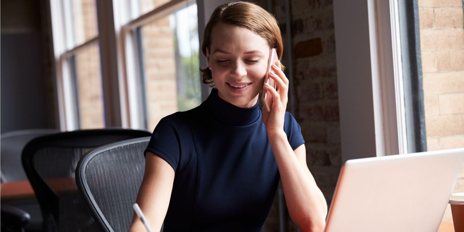 為什麼客戶不回你信?快檢查信中是否犯了這 4 種錯誤