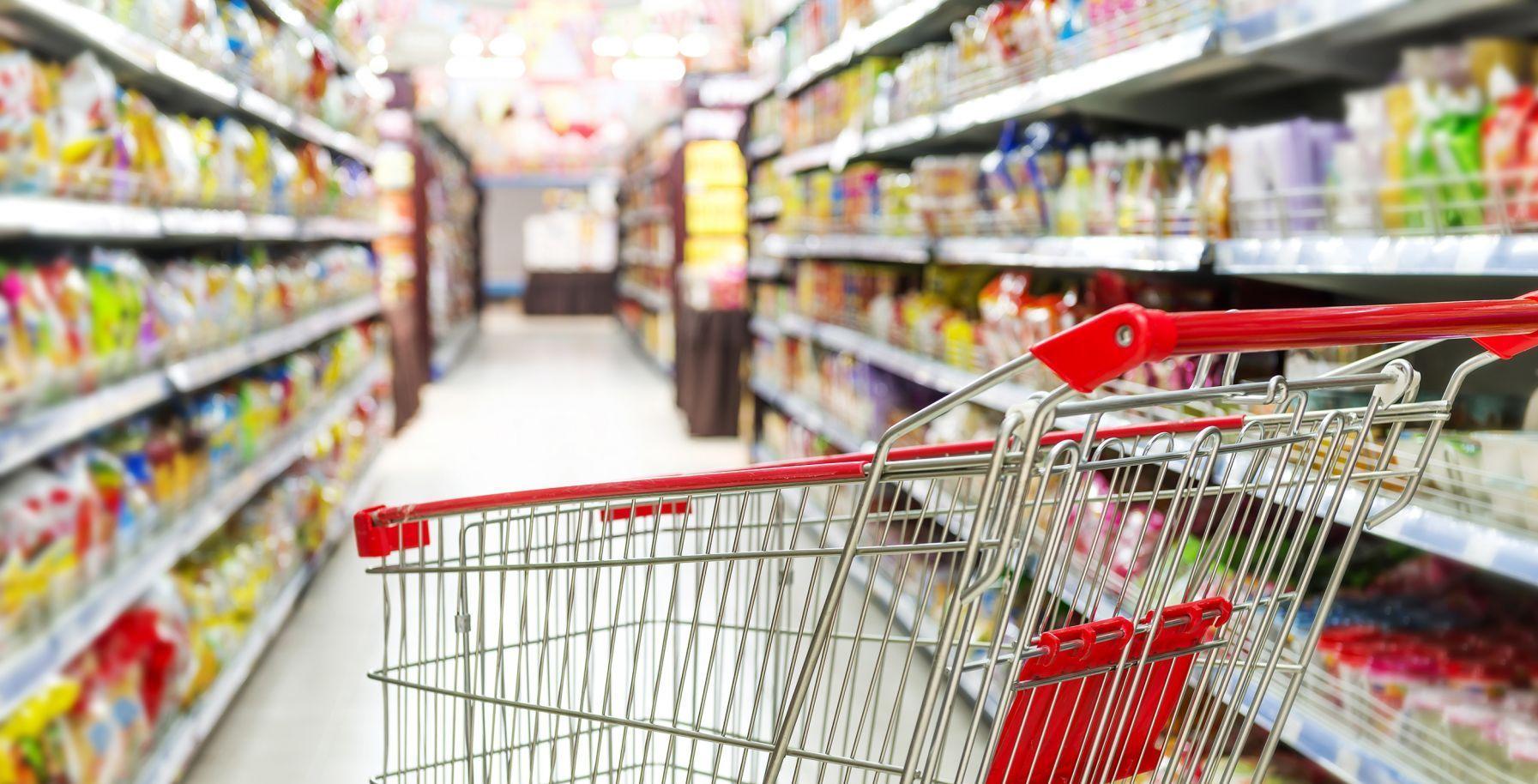 為什麼衛生紙喊漲 竟造成全台恐慌性搶購?