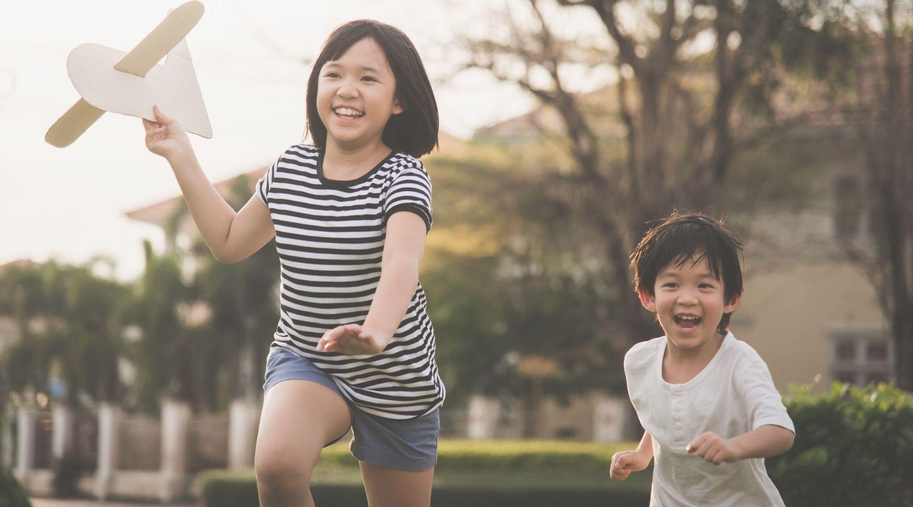 「去不丹找快樂?」他駁斥:真正的快樂不需靠觀摩別人才能獲得