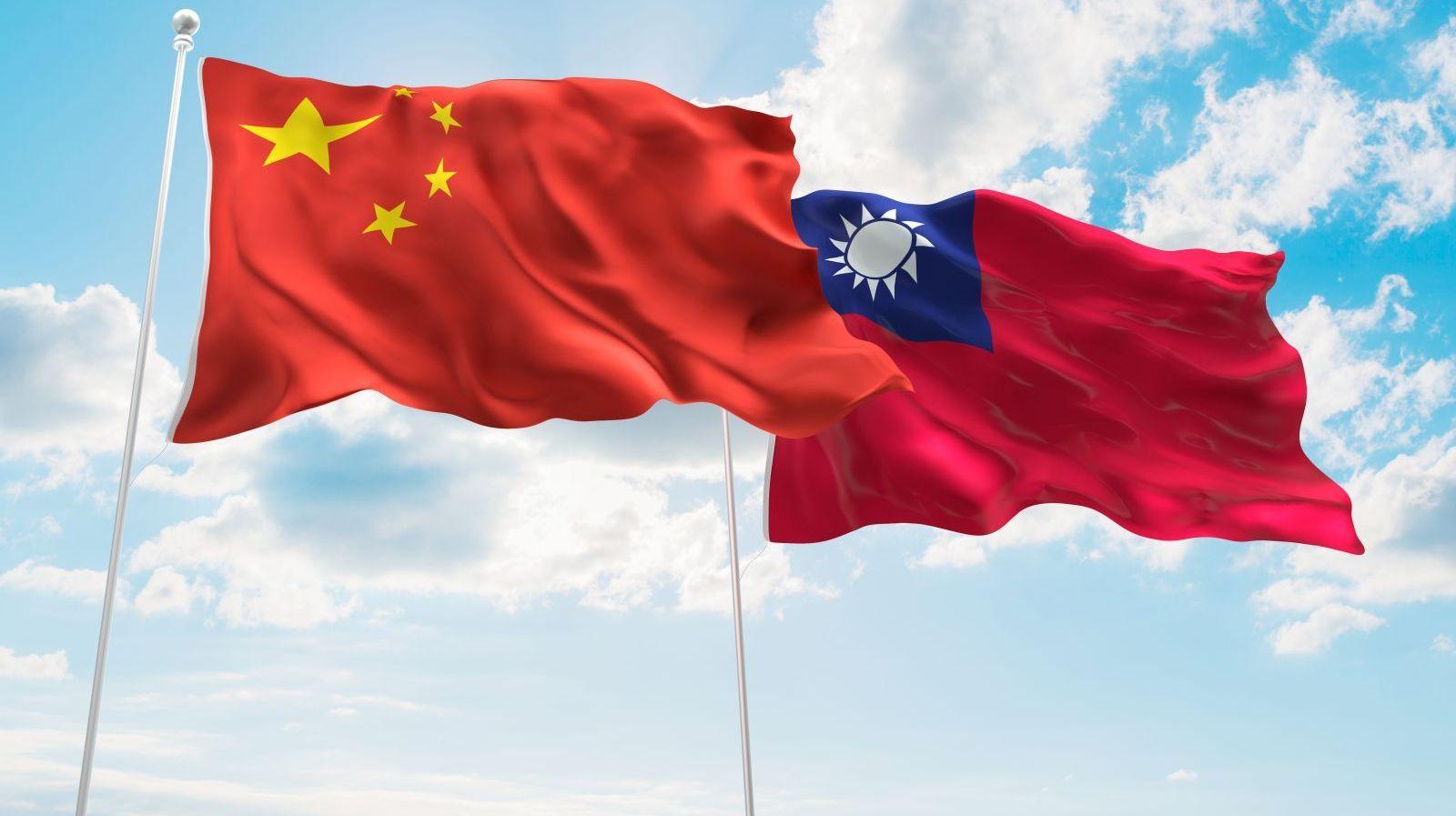 大陸推惠台措施是優惠臺灣還是懷柔統戰?