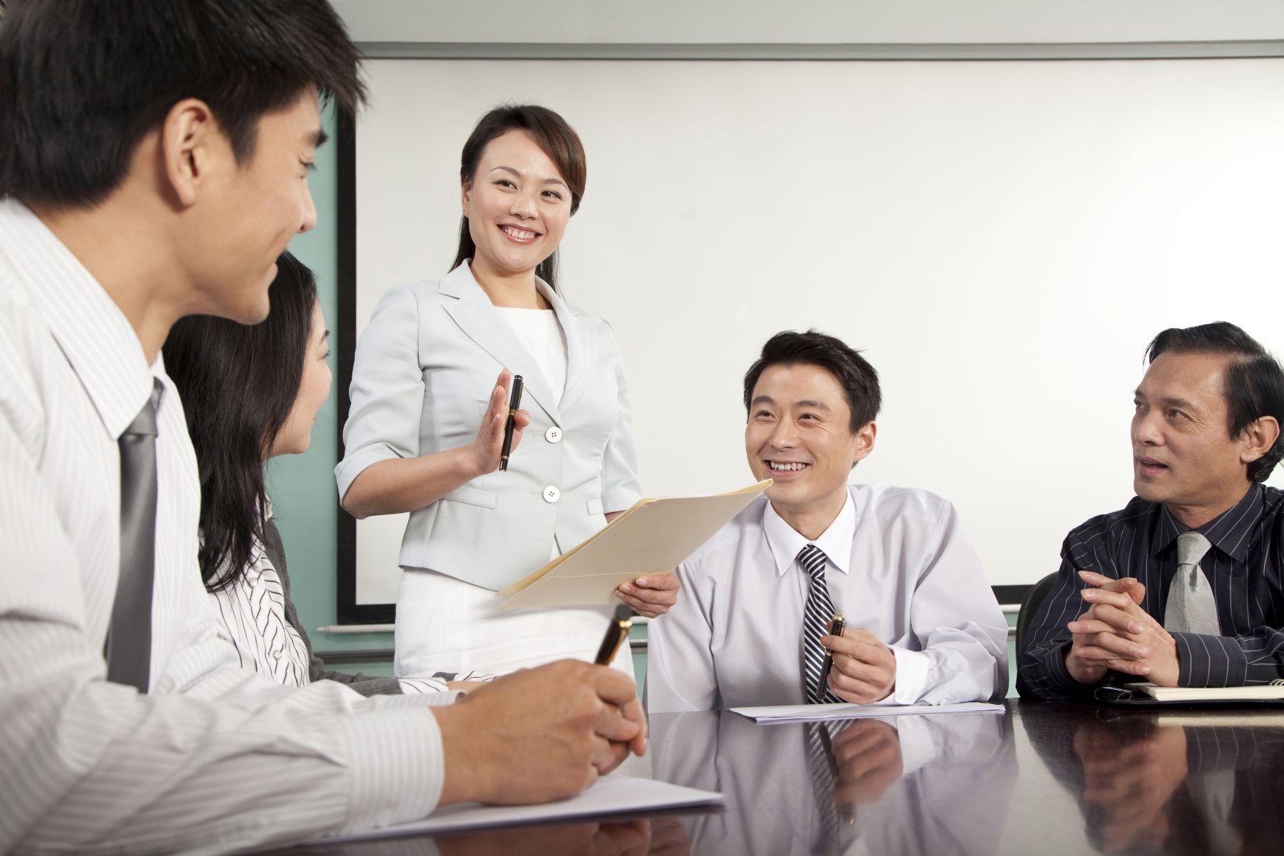 獨董爭議延燒  究竟董事會的功能是什麼?