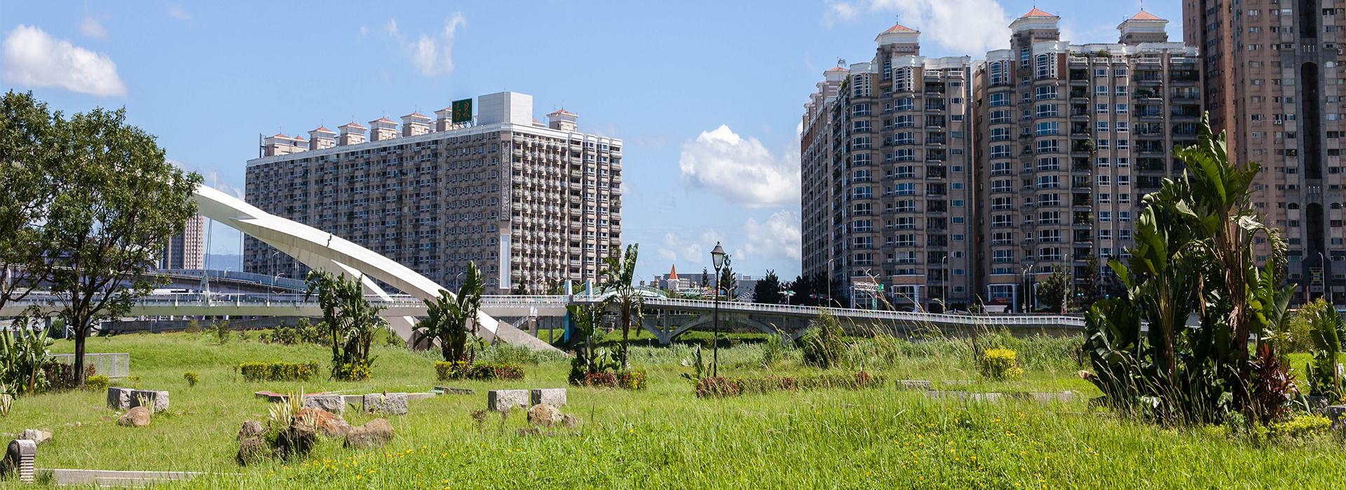 政府標售土地又見搶標 是景氣回春?還是暗藏玄機?