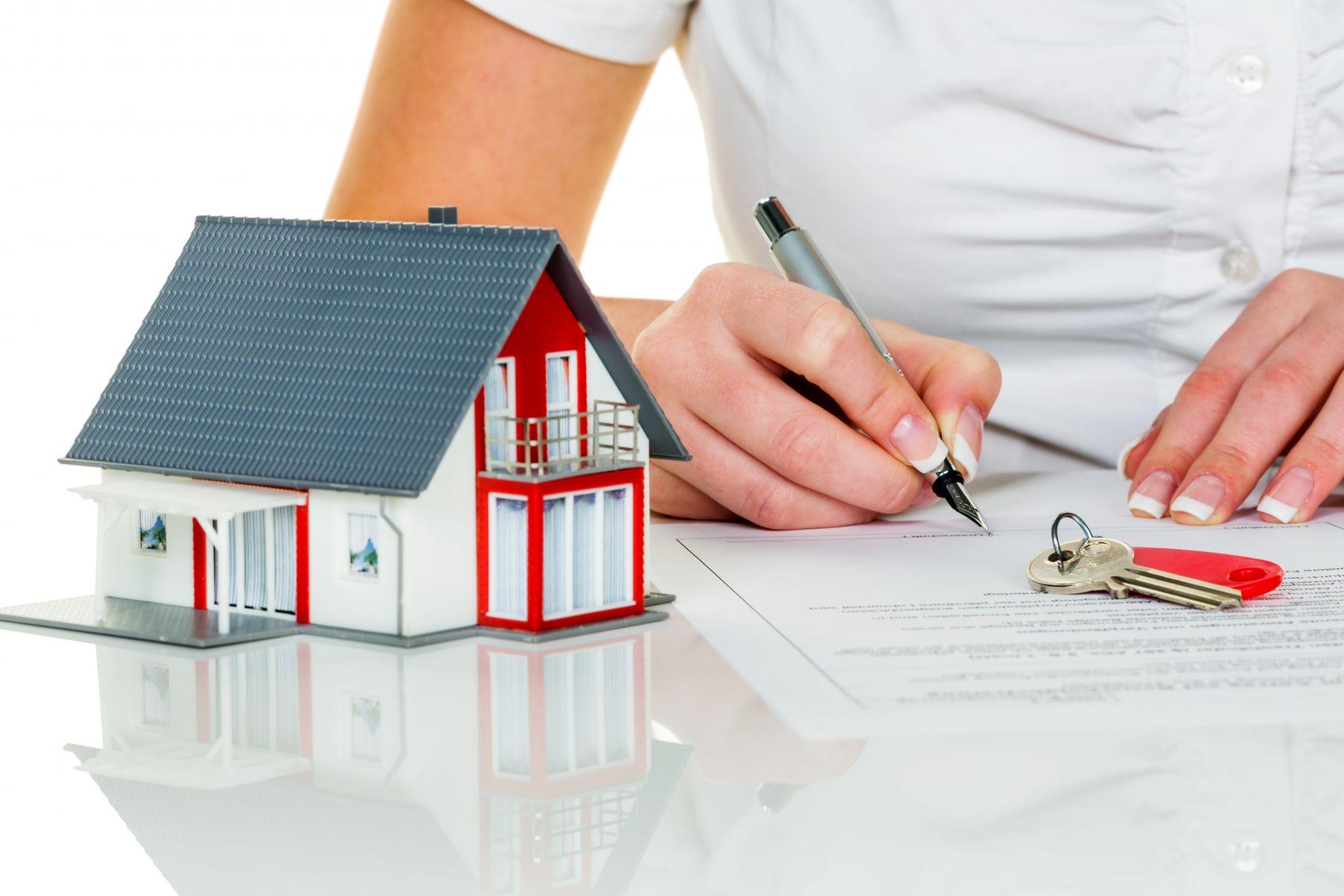 央行總裁提醒升息風險 三類房貸族群要注意!