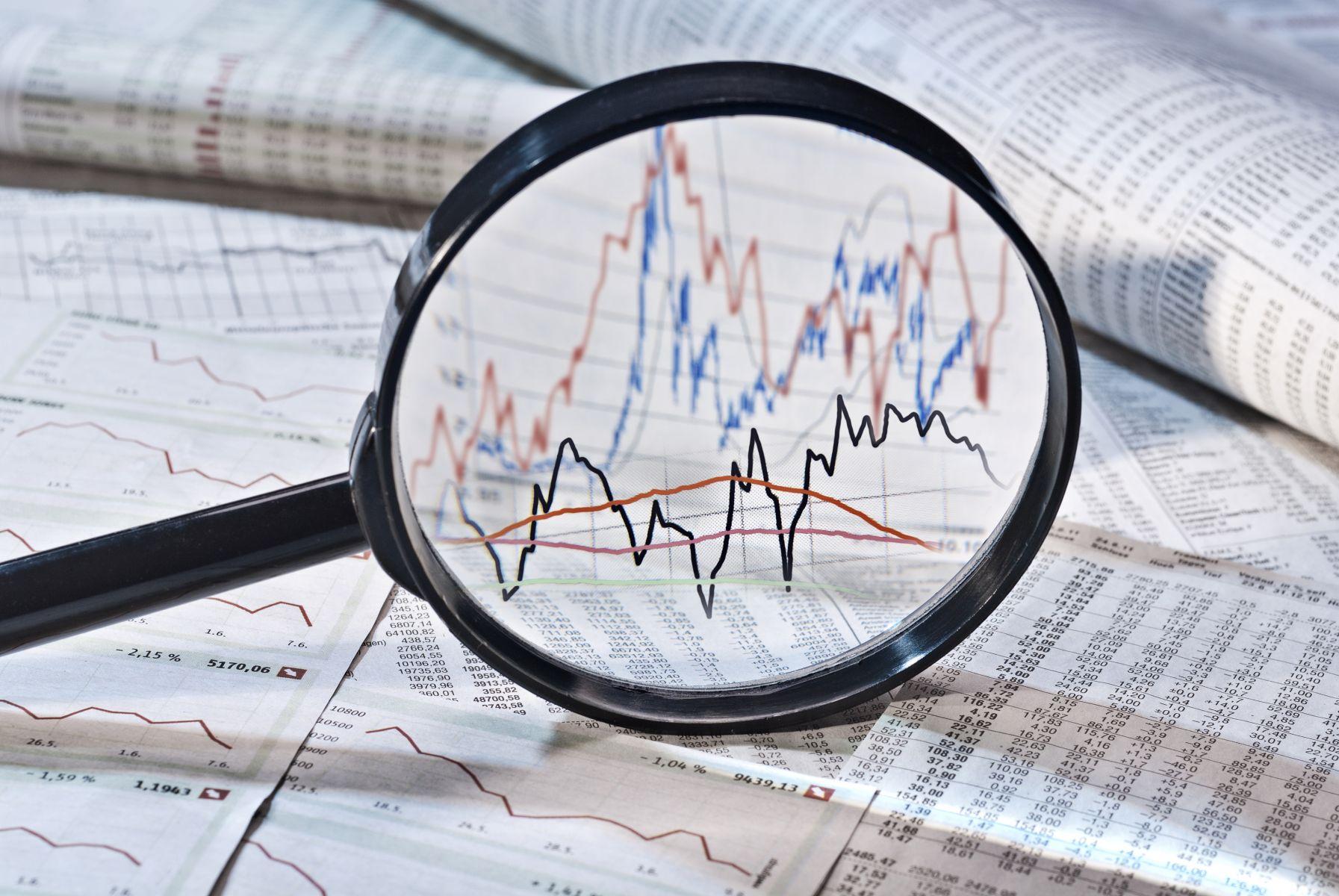 現在投資的高收益債券是正確時機嗎?兩個指標告訴你