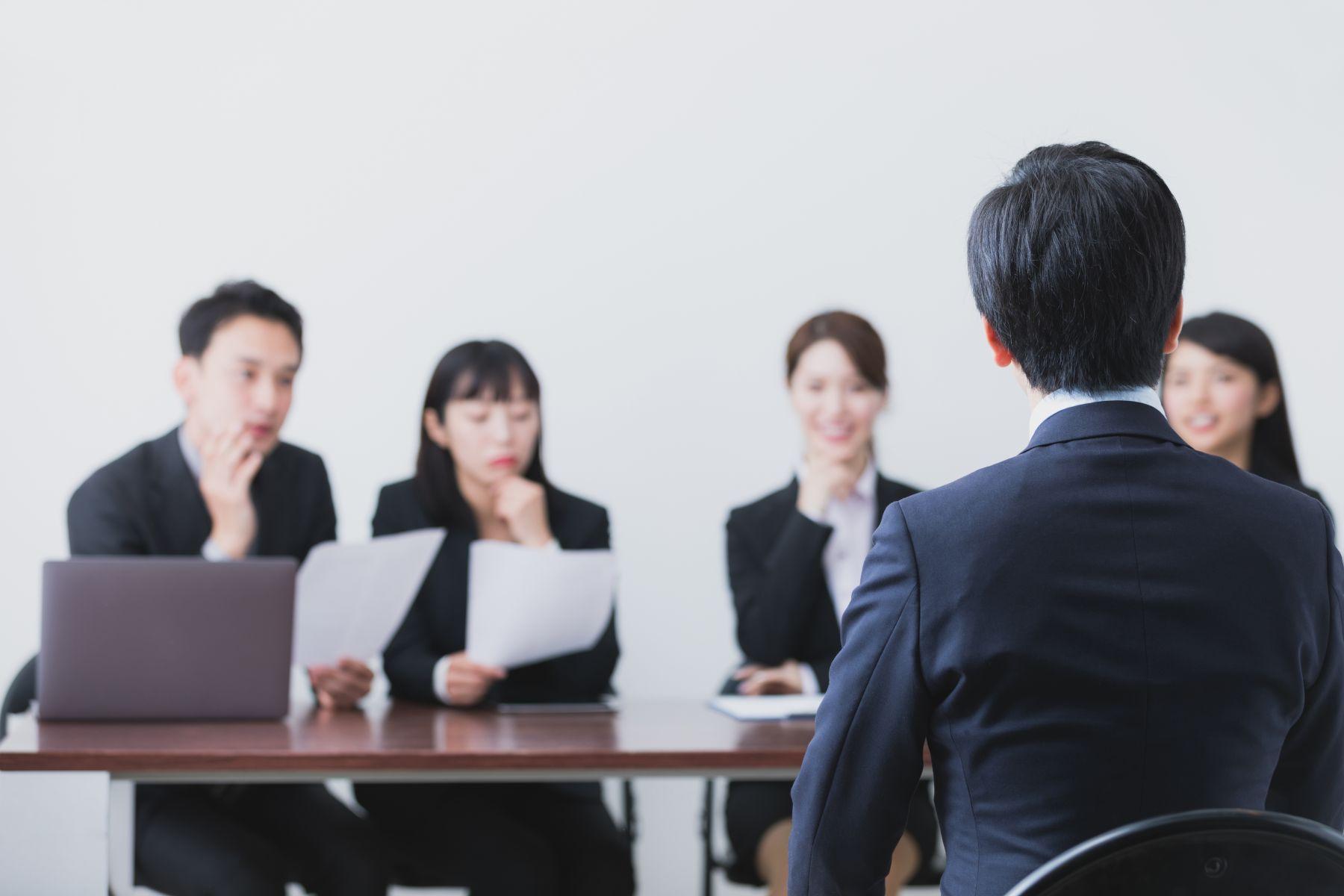 又到年中轉職潮!哪些是老闆夢寐以求的5種人才?