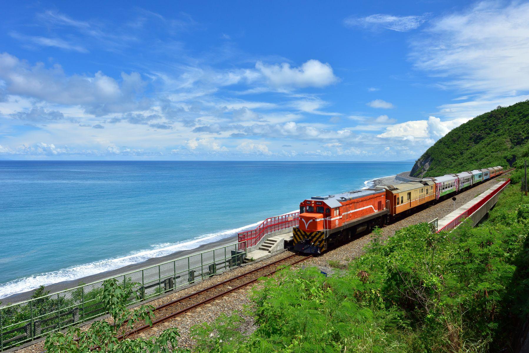 覺得台灣旅遊越來越無聊?外國旅人力推的在地體驗,可能連土生土長的你都沒玩過