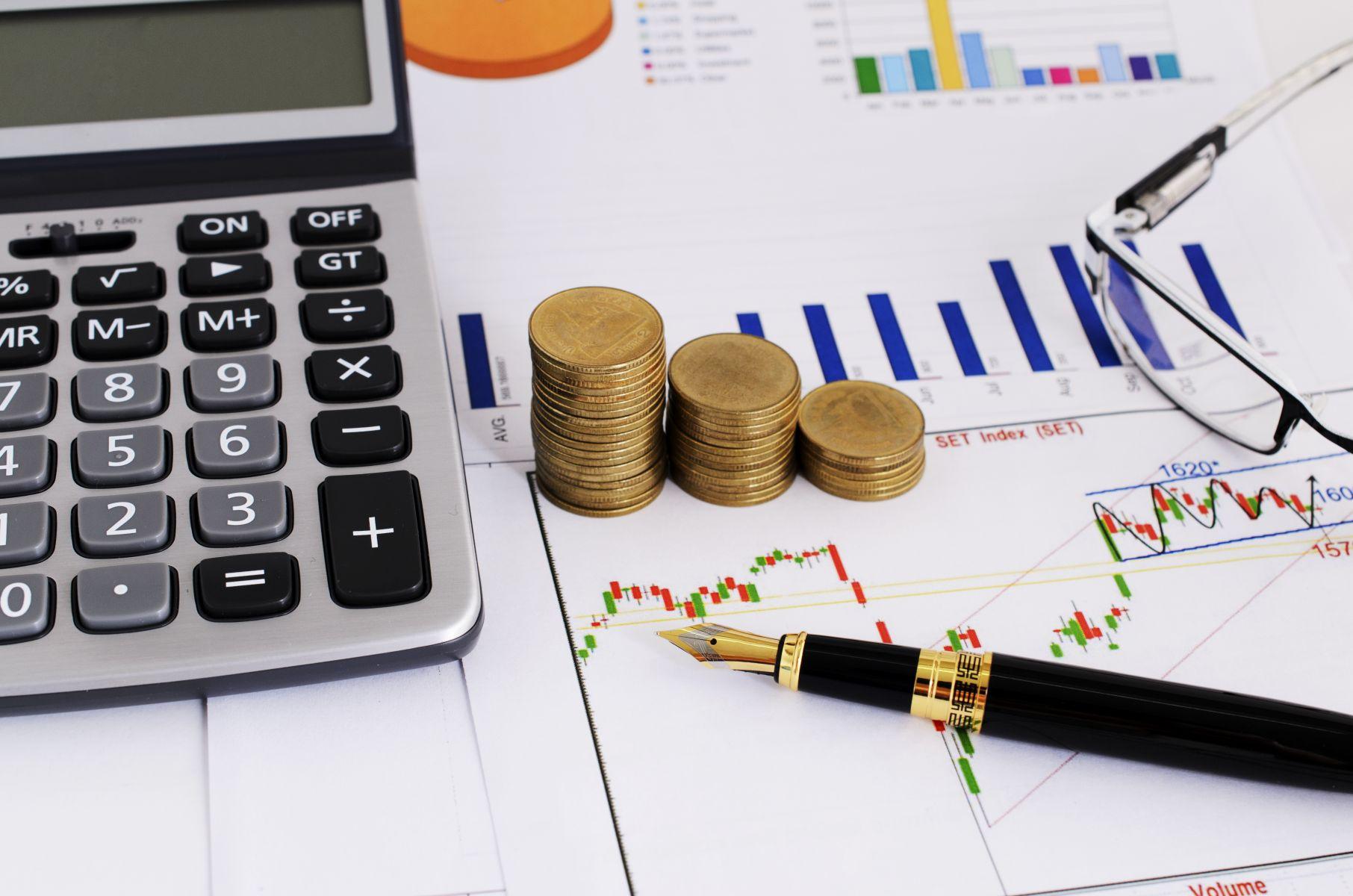 0050反向ETF適合長期投資嗎?