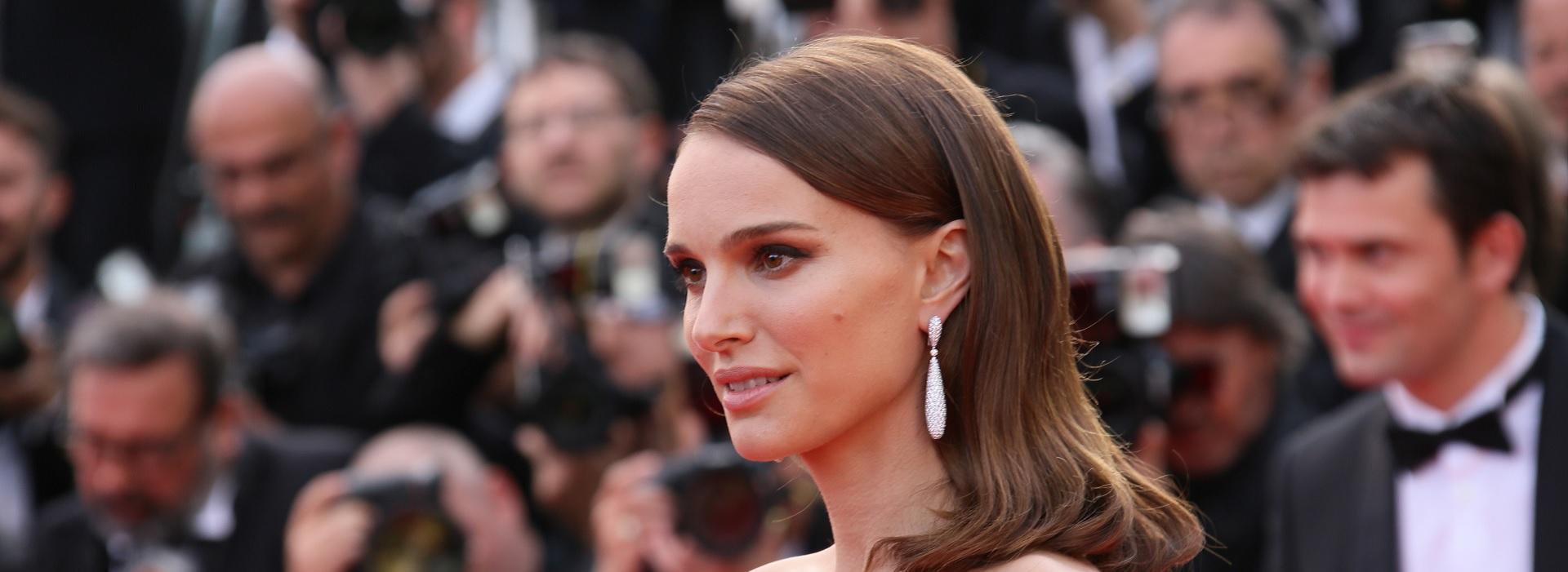 「終結潛規則」  好萊塢女星成立4.4億反性騷擾基金