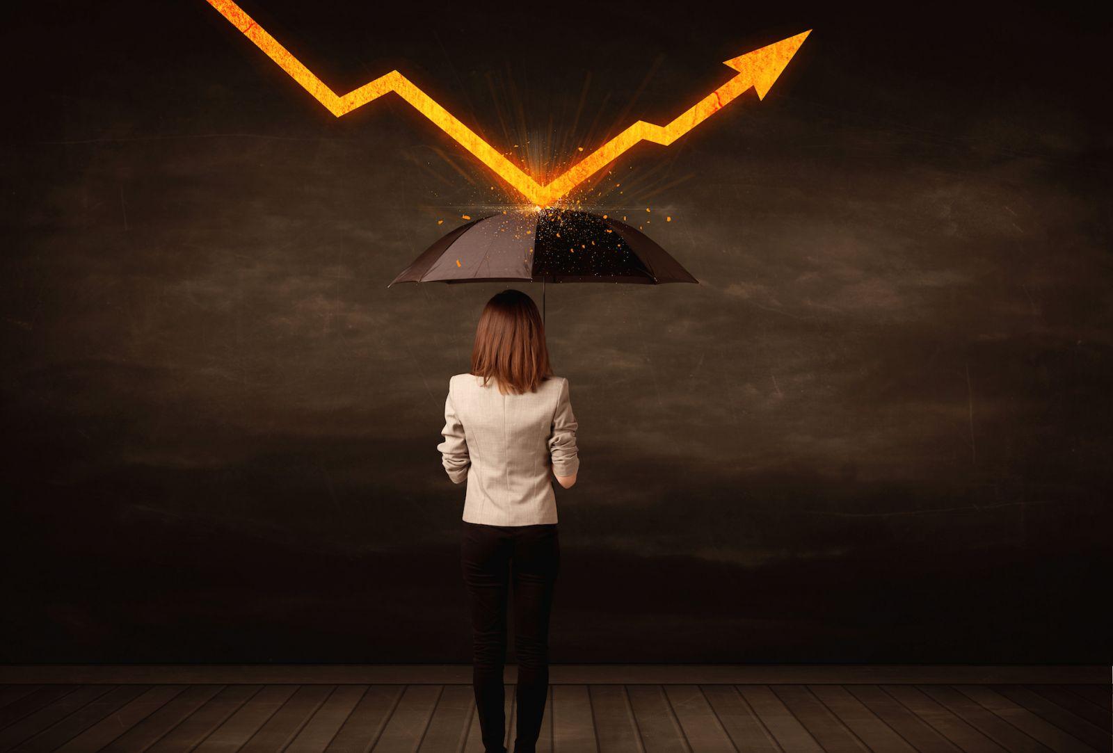 分散投資區域「不等於」分散風險!你也犯這個錯嗎?