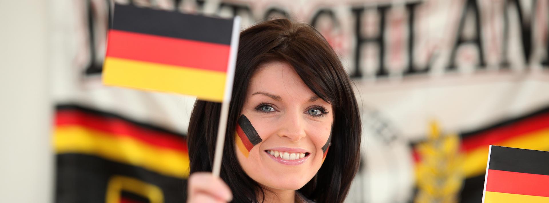 處理不當黨產的前輩來了 德國專家建議台灣這樣做