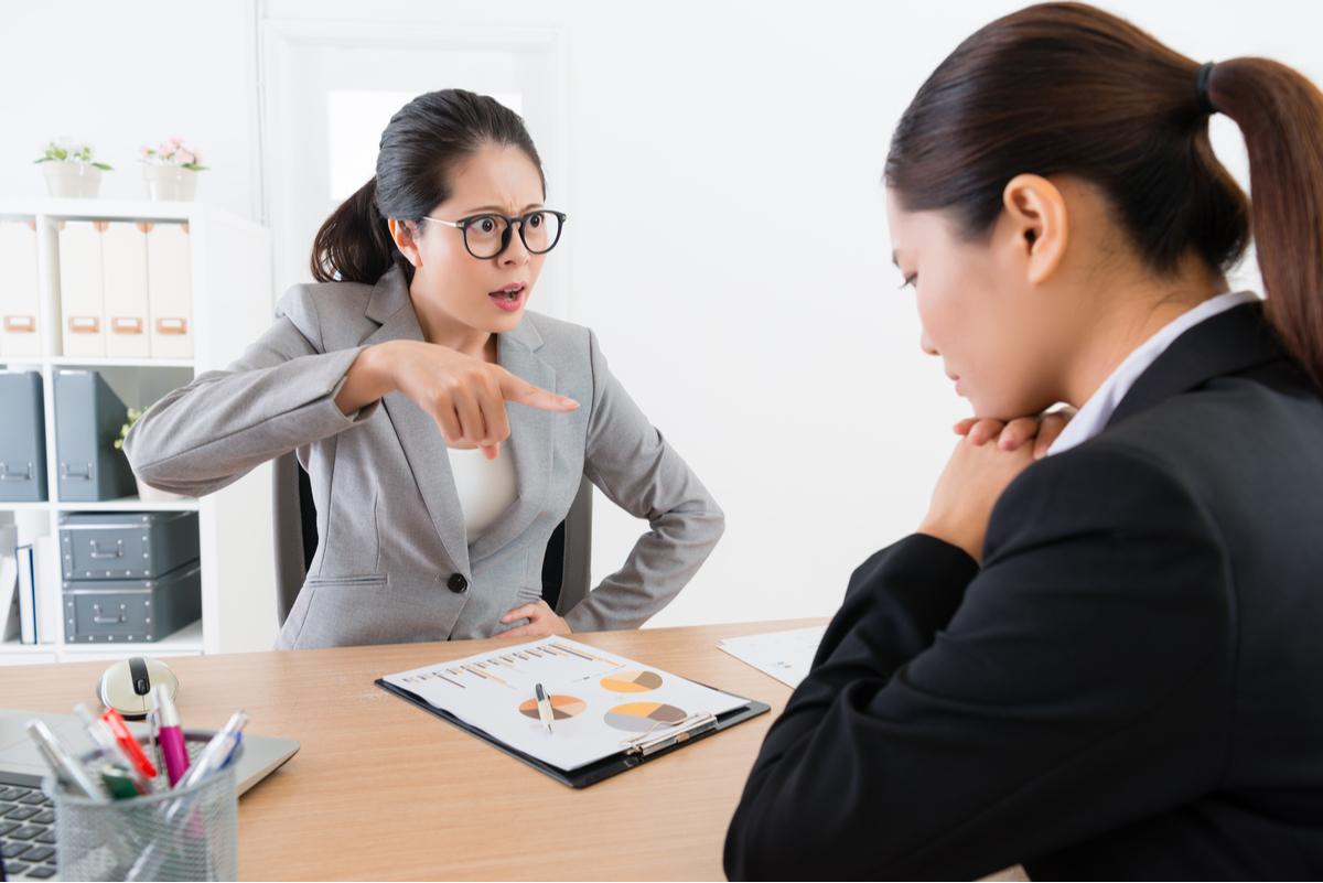 勞動事件法上路!想要合法解雇員工變困難了,這個規定最讓老闆傷腦筋- 今周刊