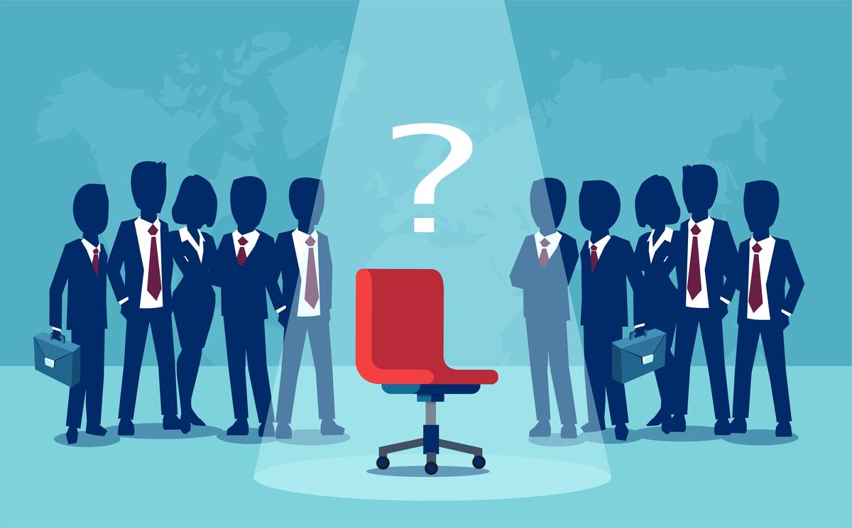 職場管理用人如何拿捏?讓彼得杜拉克的3個用人智慧