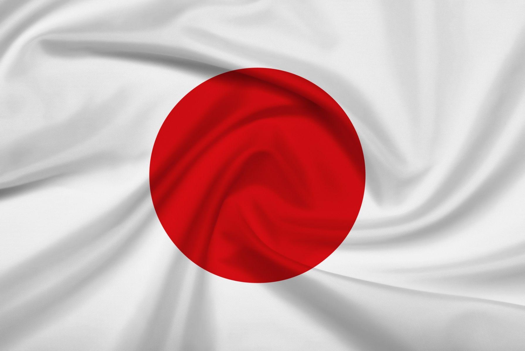 安倍順利連任 投資日本要「買小不買大」