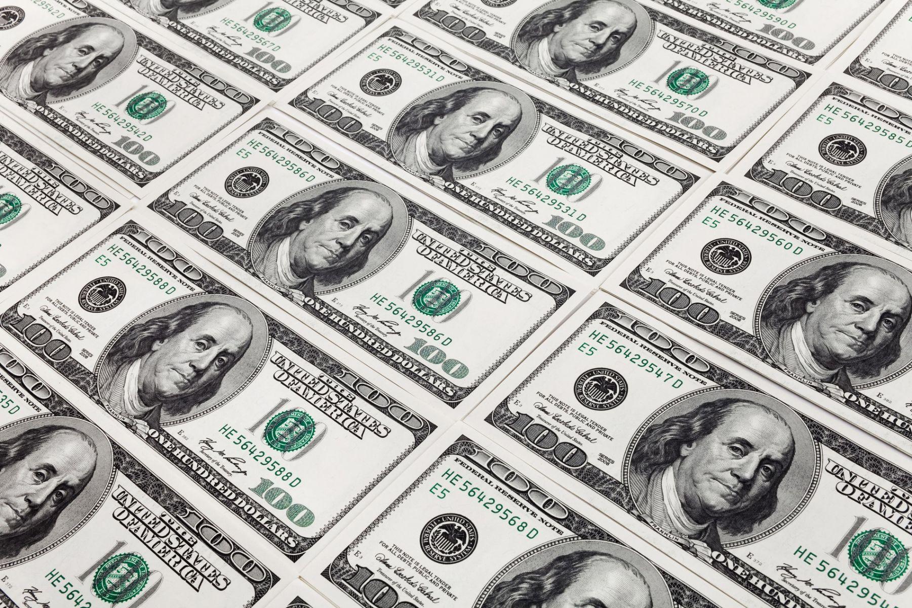 中國其實更怕美元暴跌