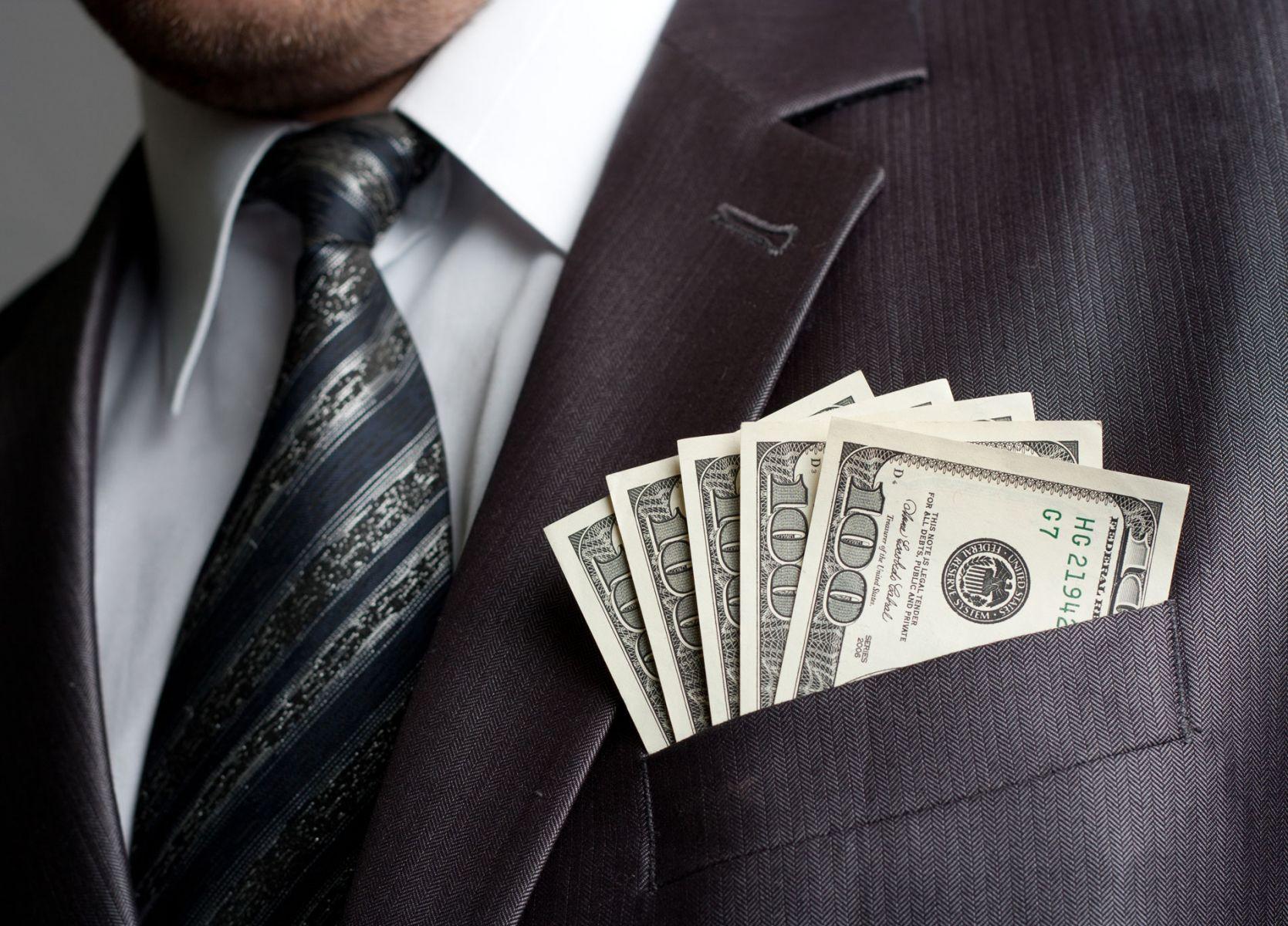 富爸爸教養出窮小孩  揭開富二代吳尊賺錢的3法則