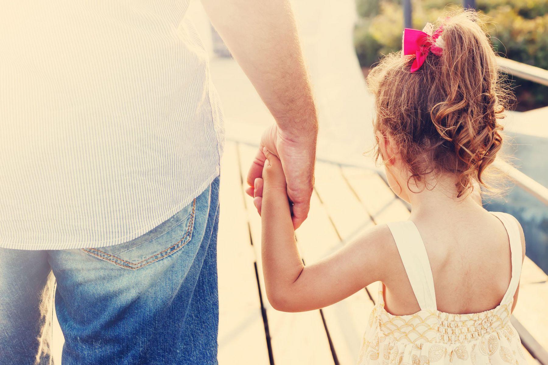 不斷要求自己 只為換得父母認可