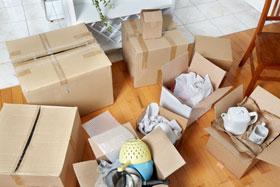 跟你的物品說斷捨離的3個選擇》沒價值就丟掉...看開,才會更快樂!