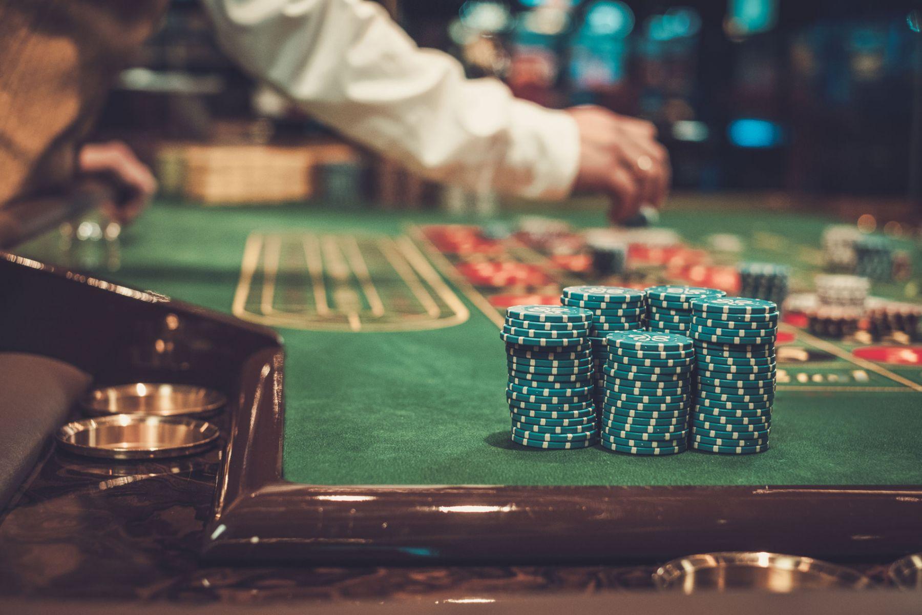 跟「戰鬥民族」合夥賭場 為何賭王放手、台商接手?