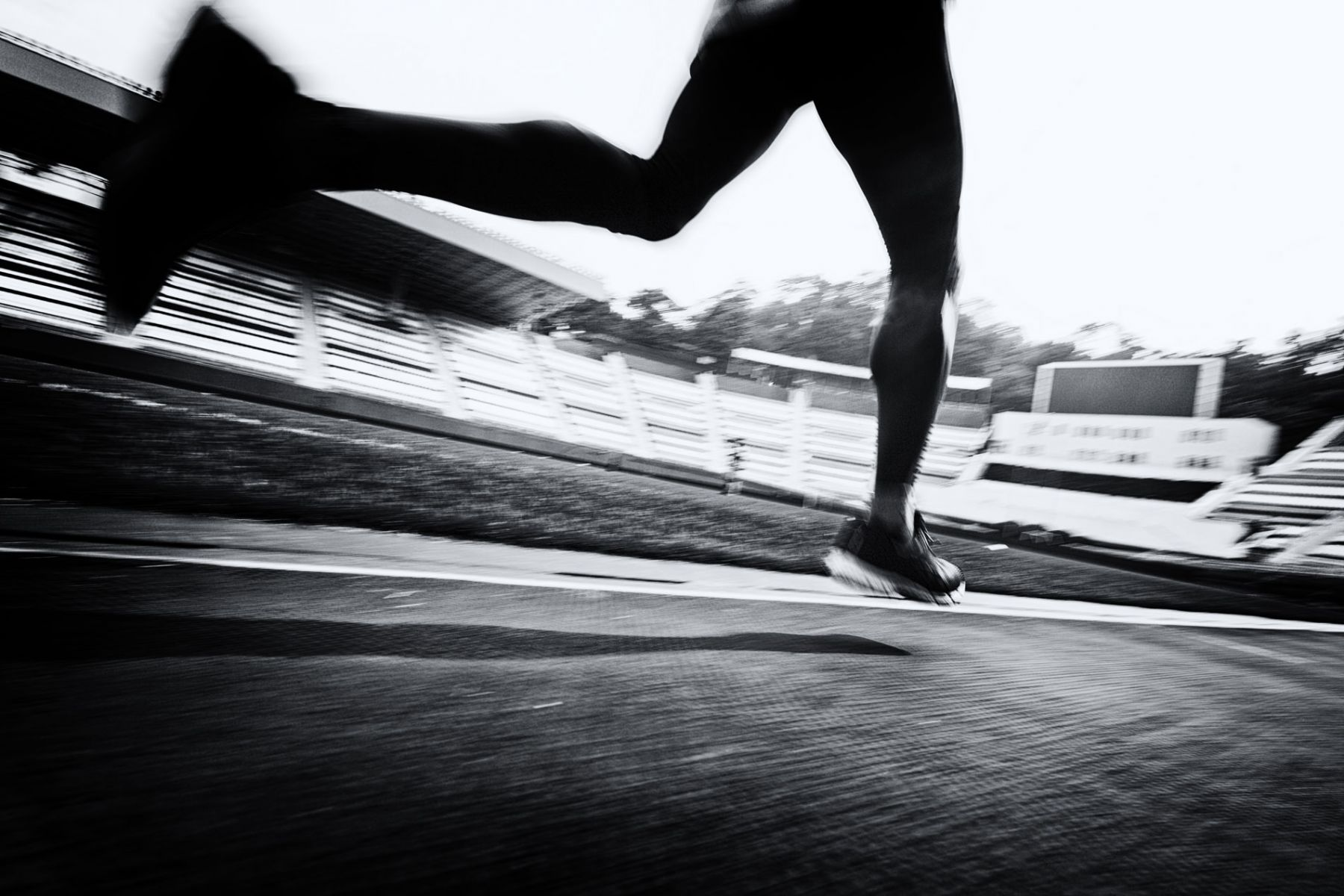 官方沒魄力、協會出奧步 體育改革終將白忙一場?