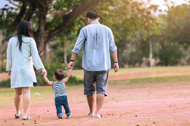 夫妻過世 高額保單卻無法理賠給小孩
