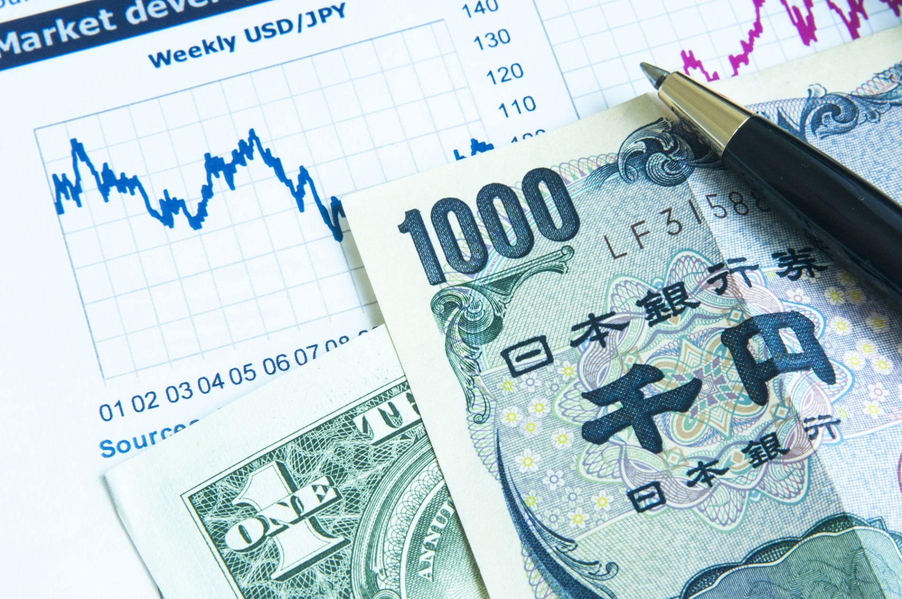 美債警訊!大債主日本縮手 驟減95%