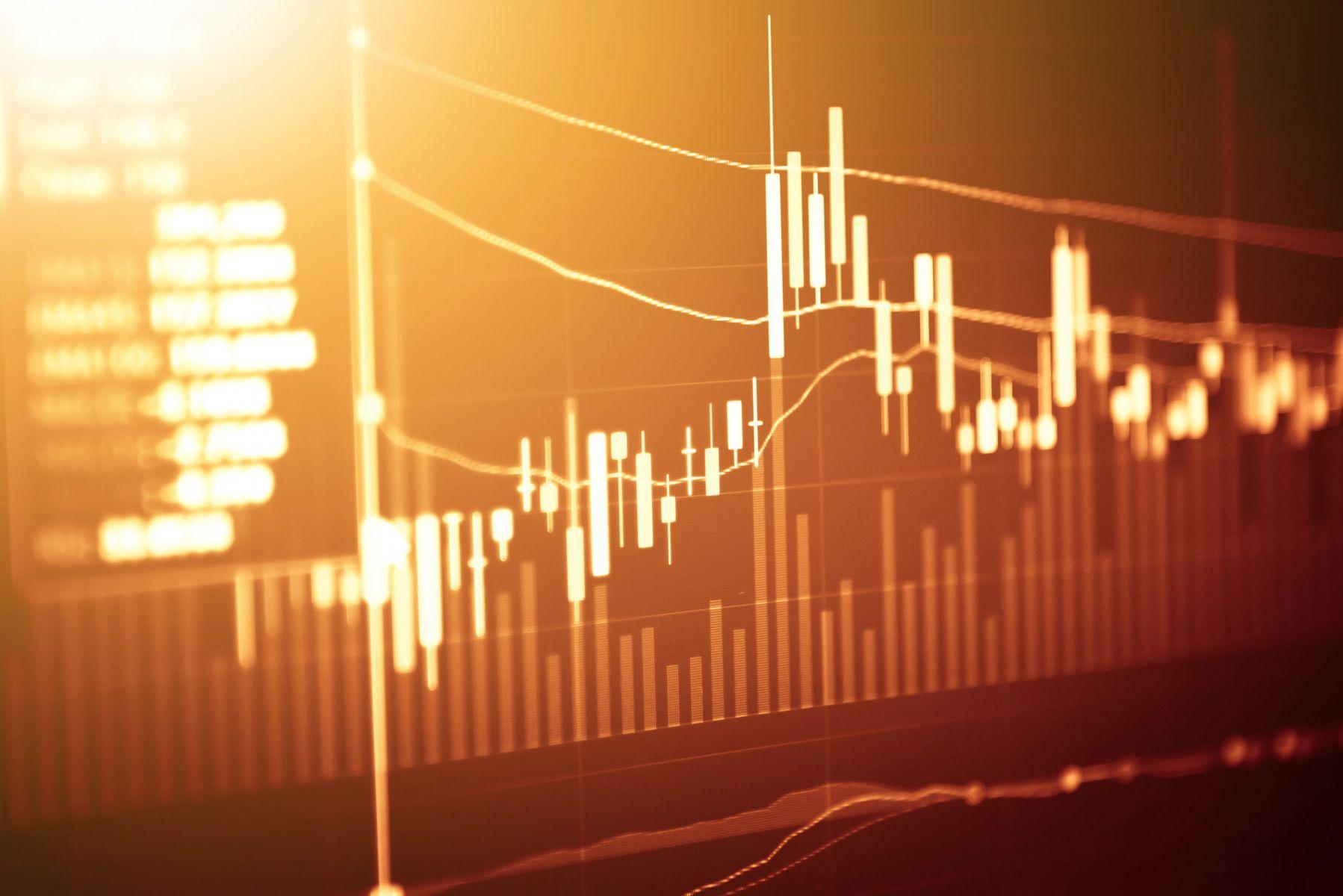 恐下跌20% 金融時報和人民日報同聲唱衰美股