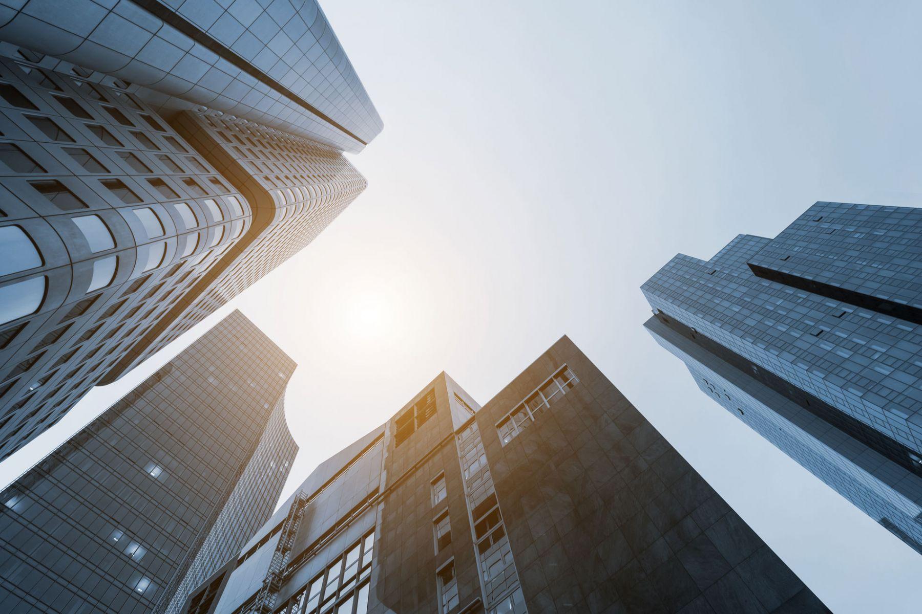房地產「合法」節稅 讓有錢人越來越有錢