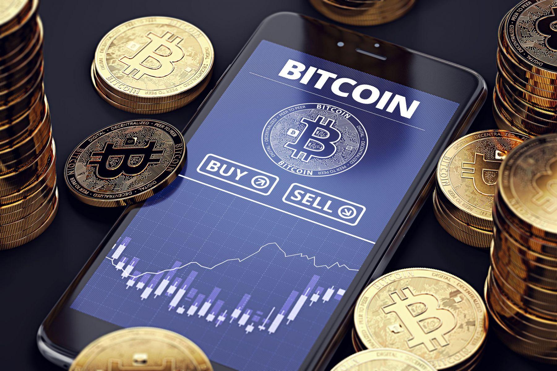 比特幣未來會怎麼發展?歷史上三個故事可參考