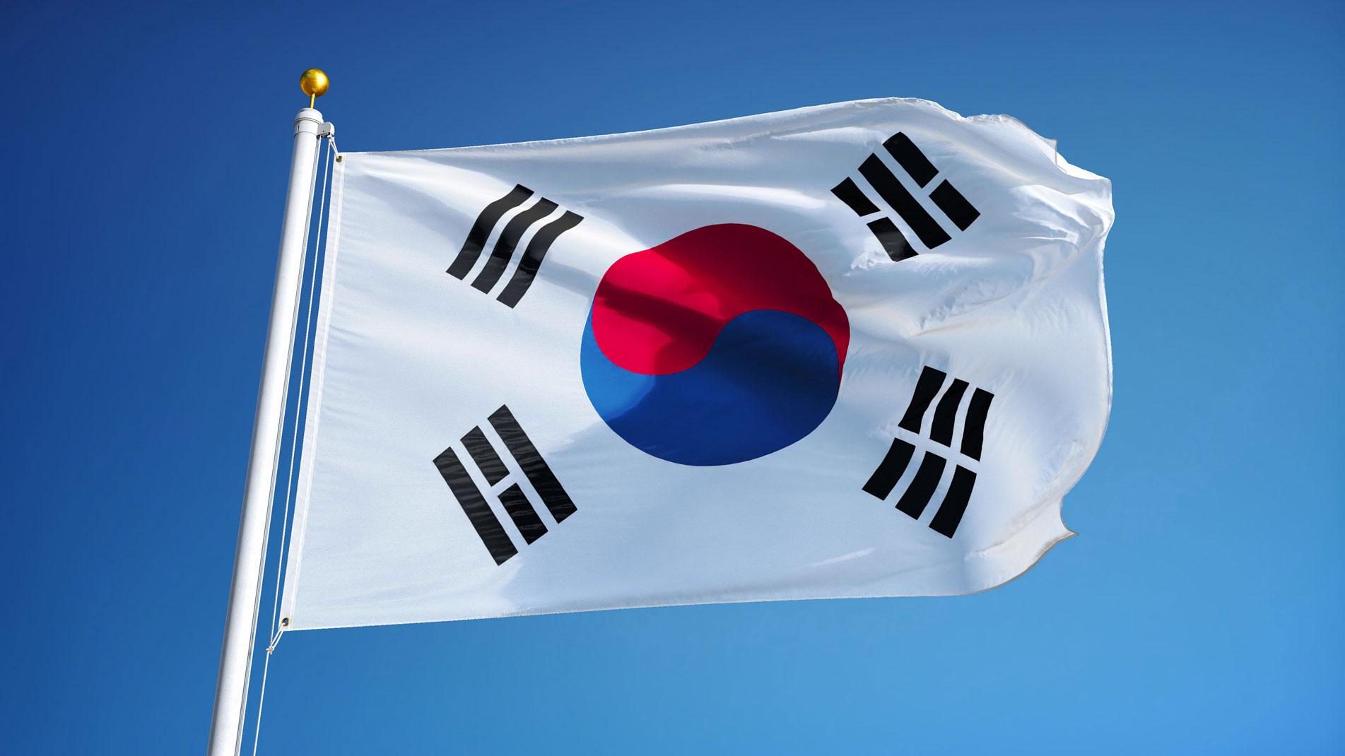 過勞到沒人性 南韓國會壓倒性通過 每周工時縮短至52小時