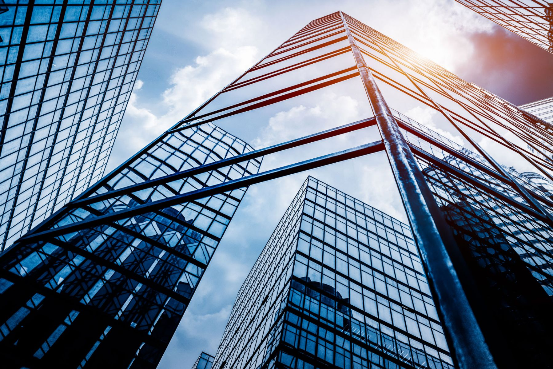 房產稅議題 可能戳破中國房地產泡沫