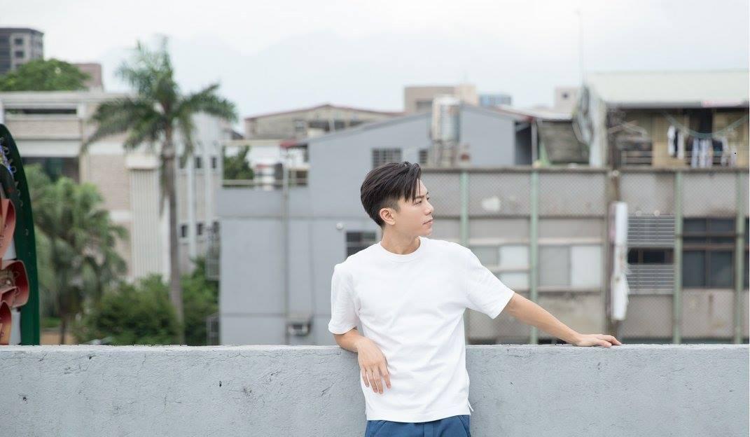 金曲新天王韋禮安 要用「英文」和粉絲對話