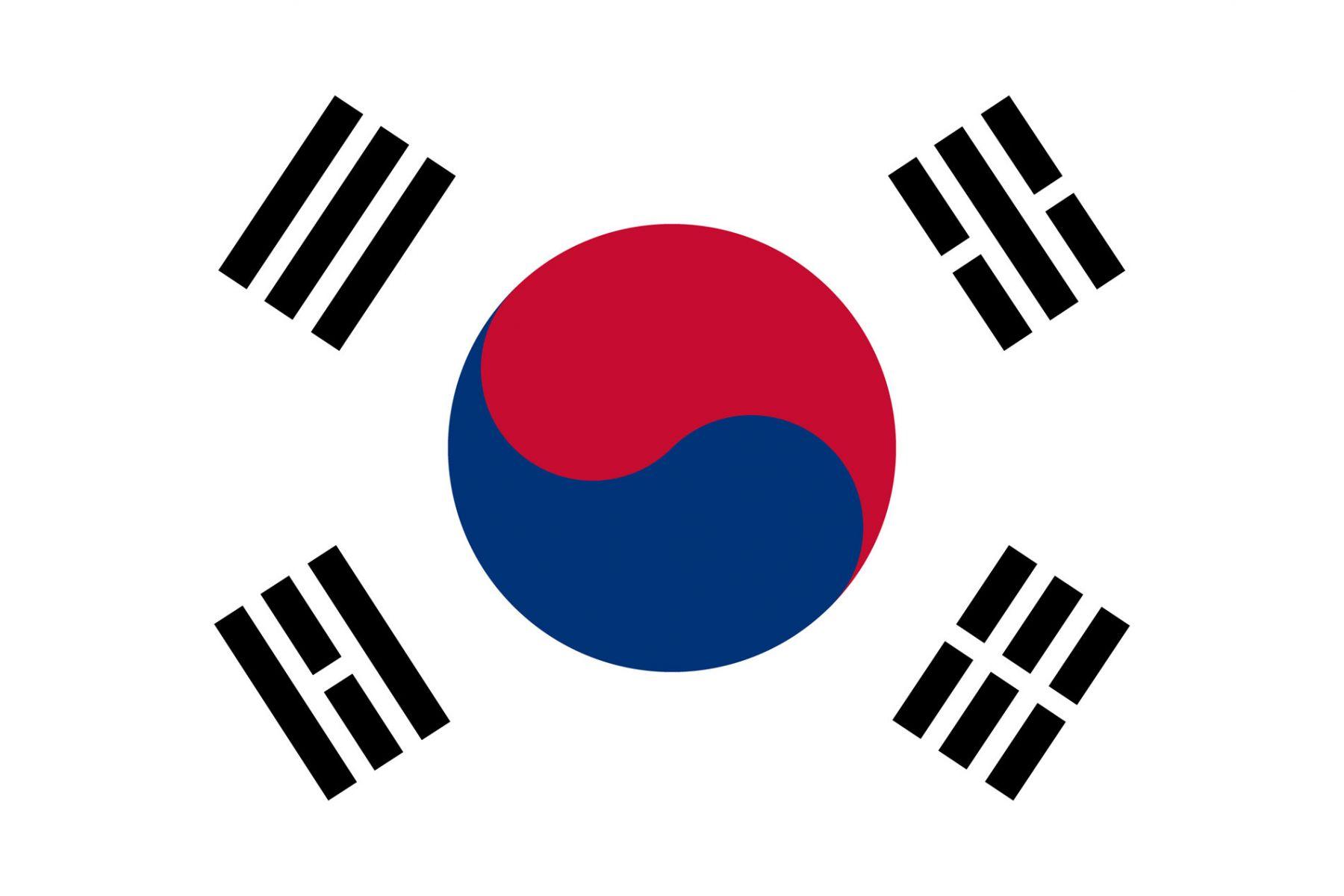 韓國軟體實力超驚人!