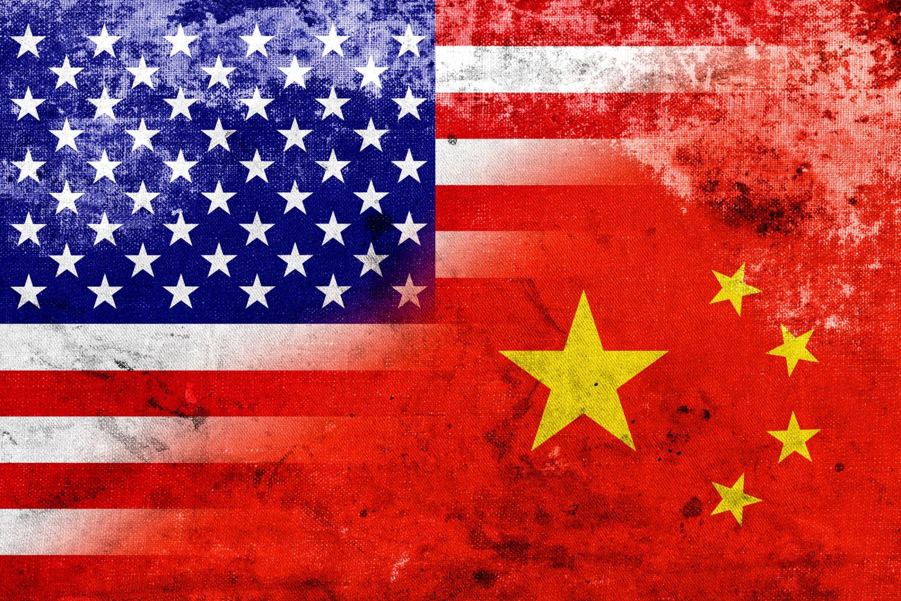 中美角力衝擊台韓半導體?過度解讀政治效應