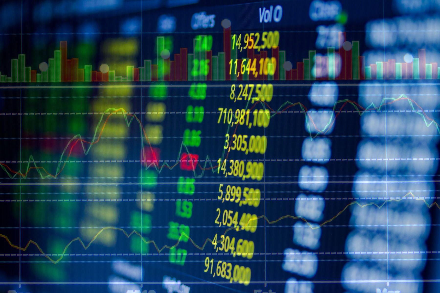法巴證券需回補錯帳股票 台塑化直奔漲停