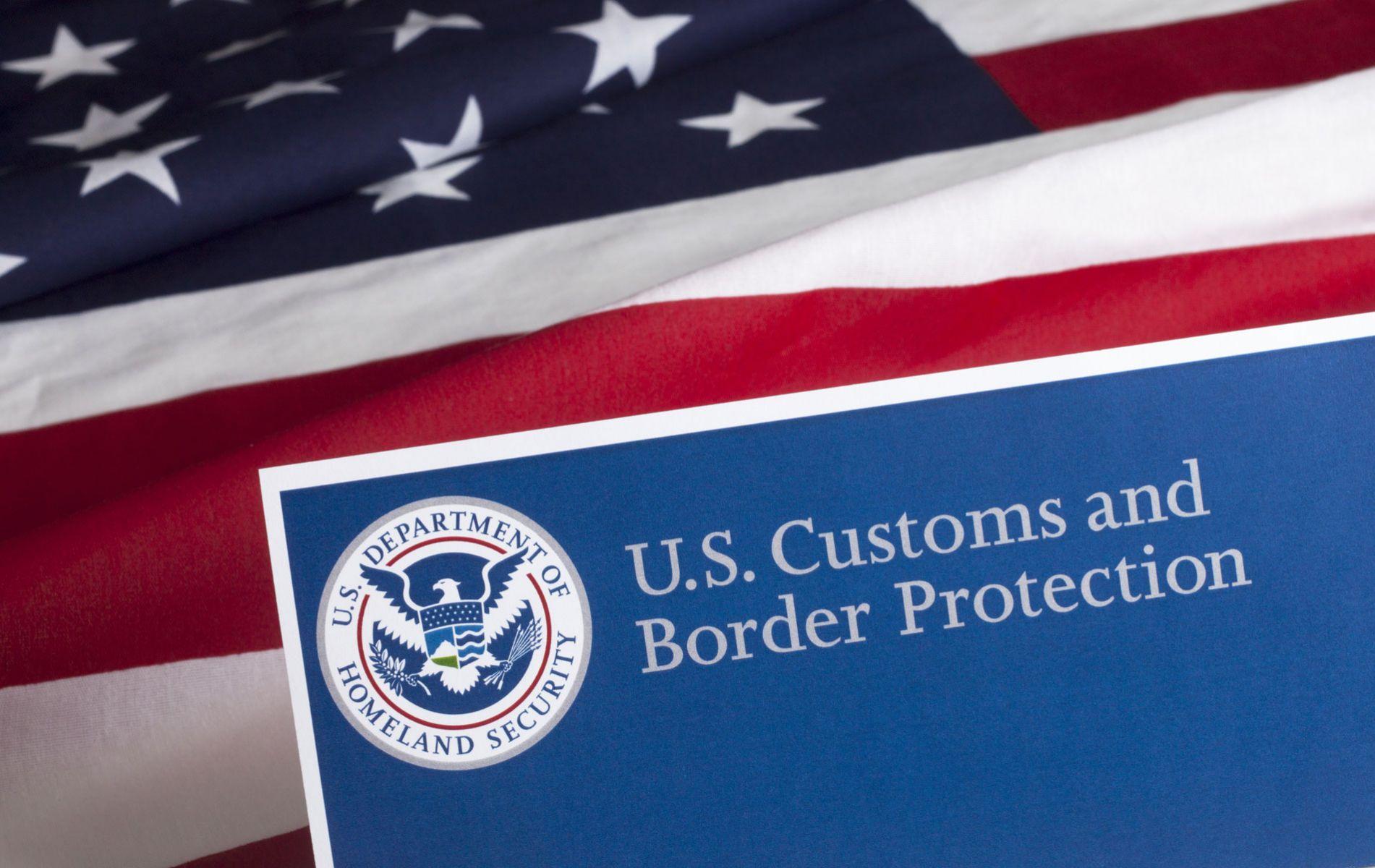 想要拿美國簽證?先交出社群媒體、電子郵件帳號和電話
