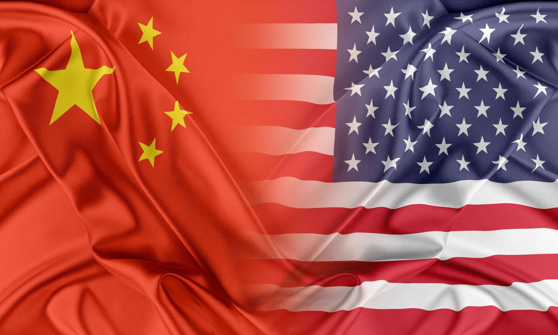 中美貿易戰一觸即發 外資:科技四大族群受傷慘重