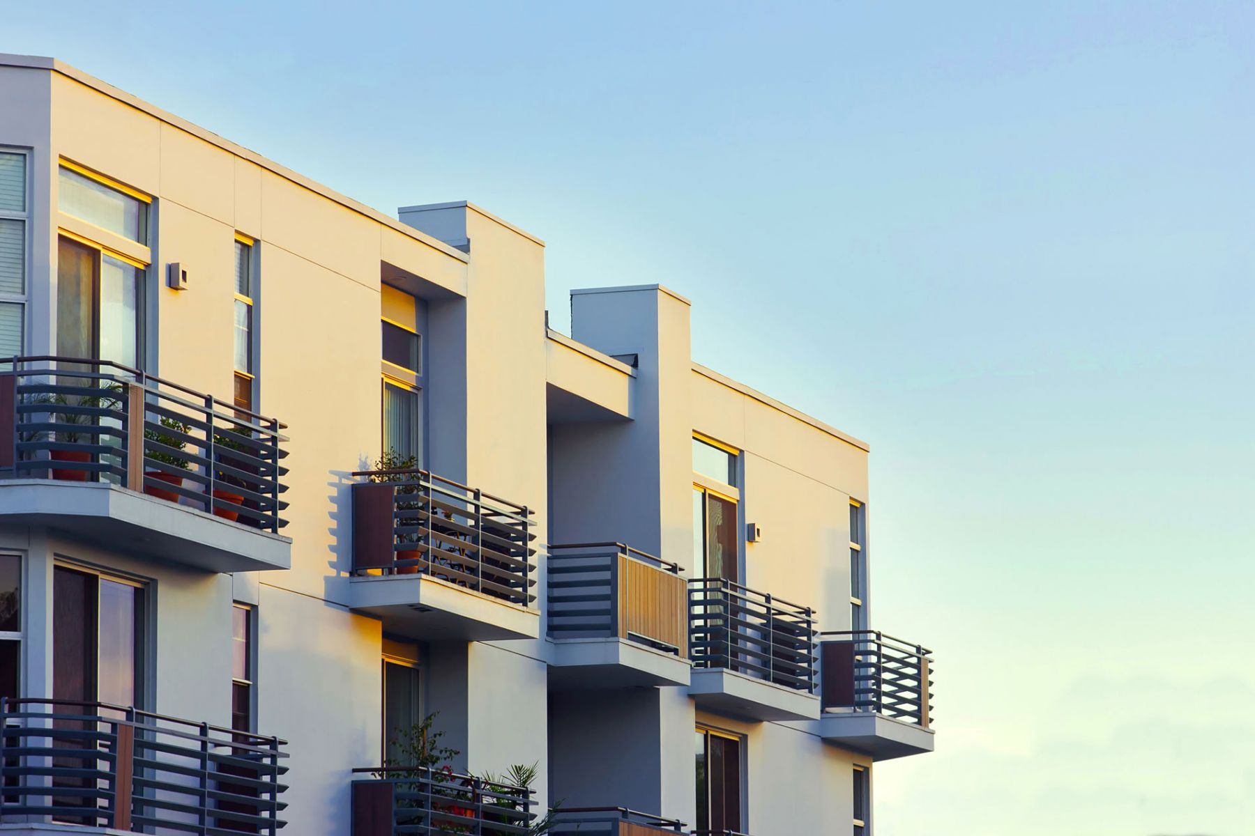 如何付得起房貸?三種還款方式大不同